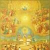 cantos para misa- Santo de la misa melodica- Alejandro Mejia.mp3
