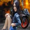 AKU CAPEK YANG- Bella Nafa - Dangdut Reggae - EDM Ddut - New Entry