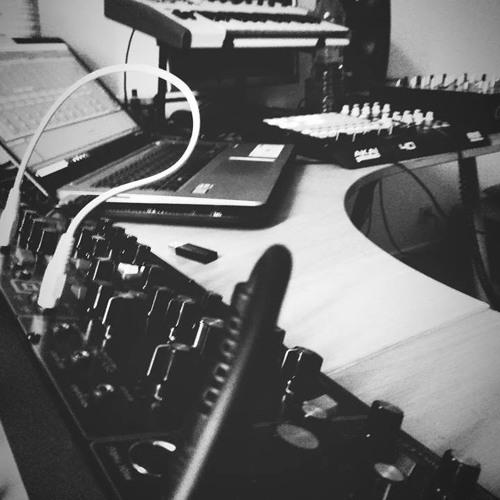 Contest Live Dernier Cri X I Love Techno
