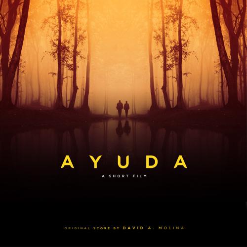 Ayuda (Original Score)