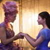Fall On Me (From Disney's The Nutcracker And The Four Realms English Version)