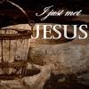 """Come See A Man"" - John 4:1-42"