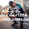 Capital bra - Roli Glitzer Glitzer (Remake Instrumental)