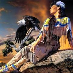 Wind Eagle