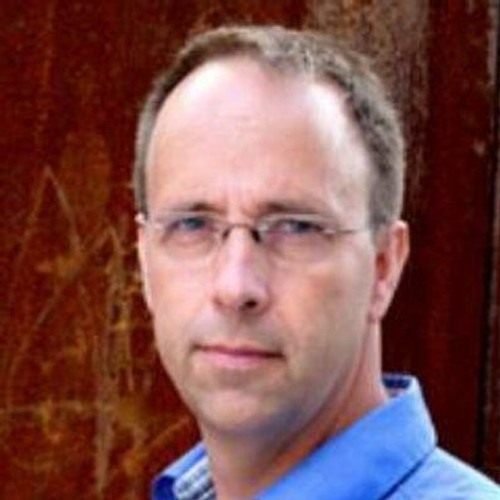 Craig Keating - What Jordan Peterson gets wrong about postmodernism