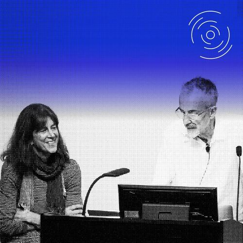 GSAPP Conversations #56: Sheila Kennedy and J. Frano Violich in Conversation with Christine Giorgio