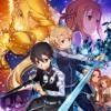 Sword Art Online: Alicization (ED / Ending FULL) -『Eir Aoi - Iris』