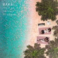 Bakai Fruit On The Beach (Ft. Orah) Artwork