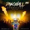 Dancehall Overdose 2018 (Dancehall Mix) - Raw