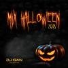 DJ GIAN - Halloween Mix 2018 (Reggaeton, Latin, Trap)