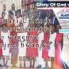 Nukuri Imana yanjye ndayemera by Glory of God worship team (Official Video Lyrics 2018)