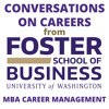 Conversations on Careers: Asst. Dean Naomi Sanchez