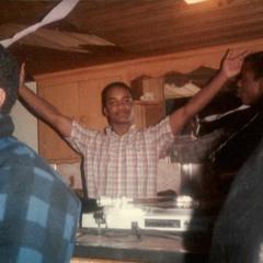 Klassic MixTape 1989