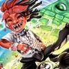 Trippie Redd - Negative Energy Ft Kodie Shane
