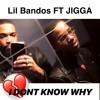 Lil Bandos FT JIGGA I Dont Know Why