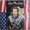 Don McLean's American Pie Interpretation