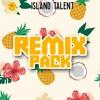 Ndi Nukodo Remix - By (Ribert Music & Dj Markky) #IslandTalent *Comprar = Descargar*