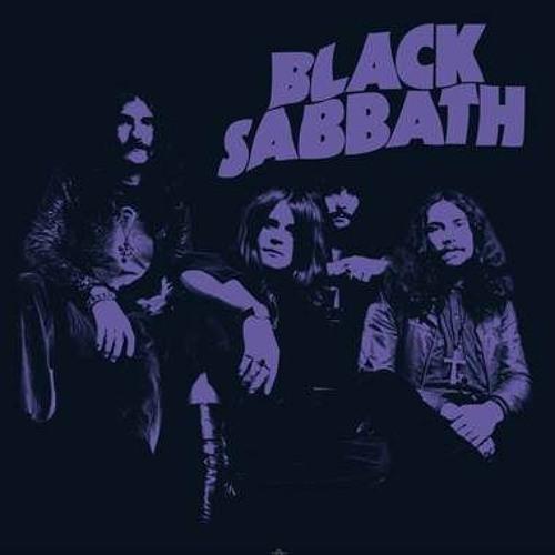 EP 145: Black Sabbath Story - Ozzy Era (Part 2)