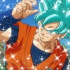 Adrian Barba - Universe Mission Theme [Ver. Full] Super Dragon Ball Heroes OP cover latino