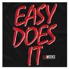 Eazy E - Boyz-n-the-Back