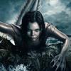 """Mermaids"", from Pirates of the Caribbean 4: On Stranger Tides, by Hans Zimmer; Arr. Evan VanDoren"