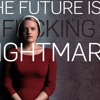 Watch online the handmaid's tale complete season openload