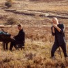Armin van Buuren feat. Sam Martin - Wild Wild Son (Khaewen Remix) SAMPLE