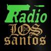 GTA San Andreas: Radio Los Santos