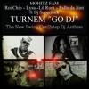 Roi Chip Lysa Lil Runt Pallo Da Jiint Turn Em Go Dj Dj Erv Remix Feat Dj Superjock Mp3