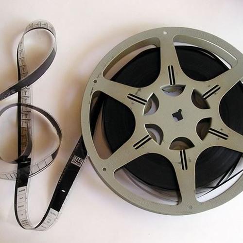 Original Film Music