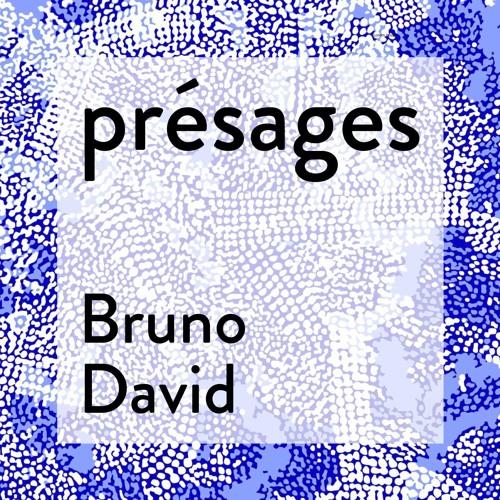 Bruno David : biodiversité, le saut dans l'inconnu