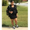 2pac son young james brown reginae carter is my new wife i love her