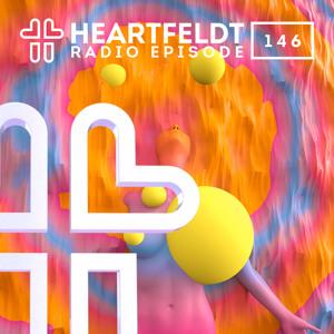 Sam Feldt - Heartfeldt Radio #146