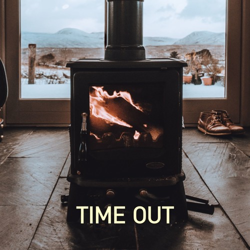 TIME OUT - October 2018