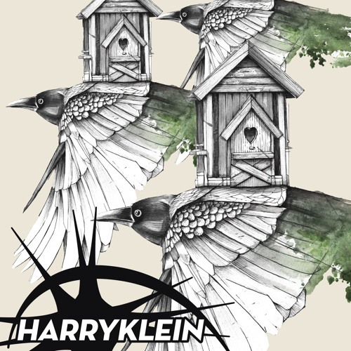Kuwalsen | Harry Klein Podcast 51