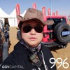 David Li of YY: Pioneering Live Streaming in China