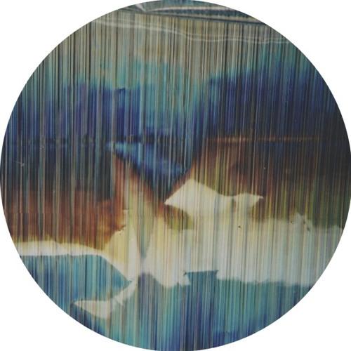 B2 - Circular (BLEAK Remix)