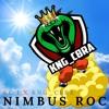 Nimbus ROC