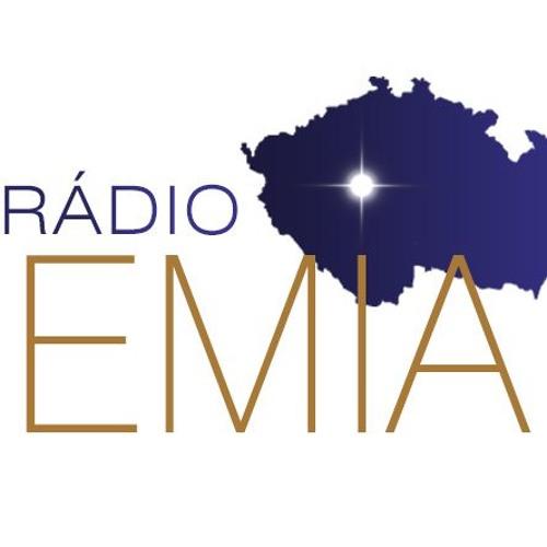 Vysílání Středočeského kraje - 17 - 10 - 2018
