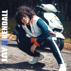 Jay Kendall - Te Necesito (Ruff & Tuff)