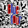 Bluefour - demo 1 (1993) - Bye bye blackbird