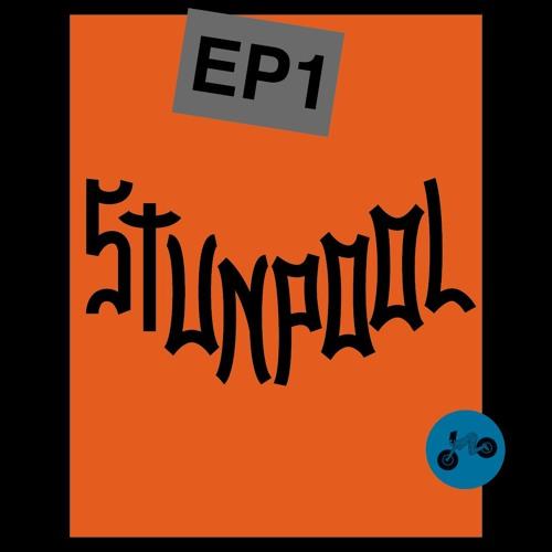 Stun Pool - Summaluve Riddim