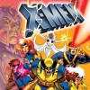 X-Men Cartoon Opening Theme