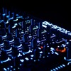 #096 Tech House Mix Oct 18th 2017