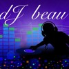 Stuck on you Remix (dJ beau)