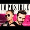 Ozuna Ft Luis Fonsi - Imposible(Edit Remix Dj Chikodel)