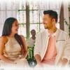 Zindagi Mil Jayegi - Tony Kakkar & Neha Kakkar new song 2018 sad