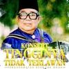 Malaysia Baru (Medley Keranamu Malaysia & Jalur Gemilang)