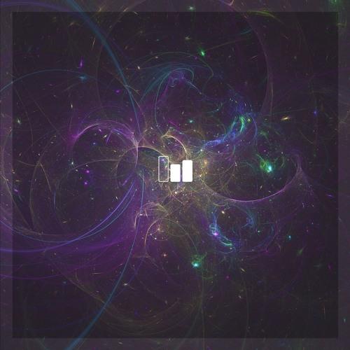 Adam Husa - Dreamworld (Original Mix)