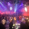 Blue Peter celebrates its 60th Birthday with a big party - Radio Package